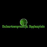 Huisartspraktijk Hygieaplein Amsterdam zuid Logo